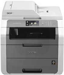brother dcp 9020cdw.jpg