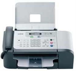 brother fax 1460.jpg