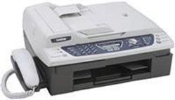 brother fax 2440.jpg