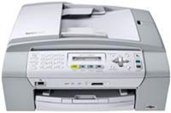 brother mfc 290c.jpg