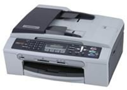 brother mfc-240c.jpg