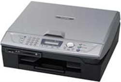 brother mfc-410cn.jpg