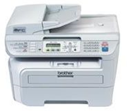 brother mfc-7320.jpg