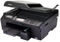brother mfc-j6510dw.jpg