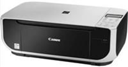 canon pixma mp220.jpg