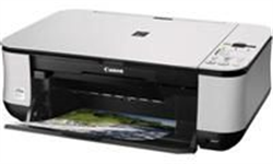 canon pixma mp240.jpg