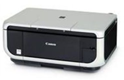 canon pixma mp600.jpg