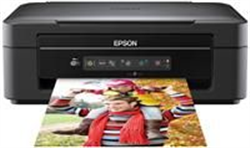epson expression home xp-202.jpg
