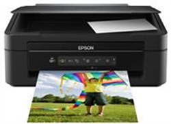 epson expression home xp-205.jpg