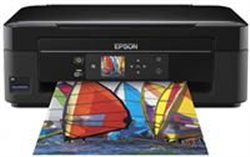 epson expression home xp-305.jpg