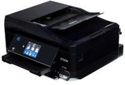 epson expression home xp-800.jpg
