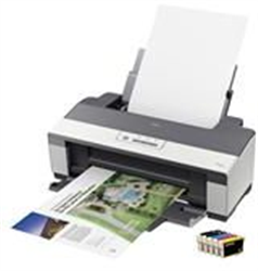 epson stylus office b1100.jpg
