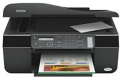 epson stylus office bx300.jpg