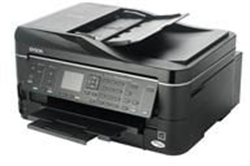 epson stylus office bx625.jpg