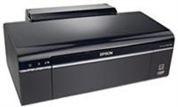 epson stylus photo p50.jpg