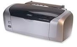 epson stylus photo r200.jpg
