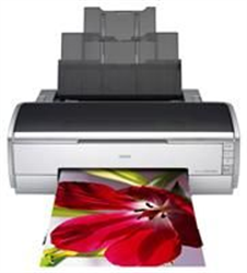 epson stylus photo r2400.jpg