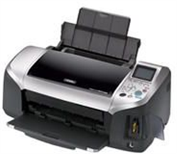 epson stylus photo r300.jpg