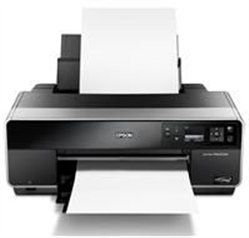epson stylus photo r3000.jpg
