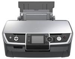 epson stylus photo r360.jpg