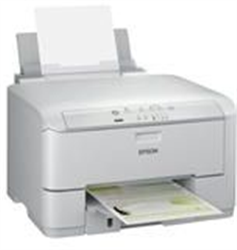 epson workforce pro wp 4015.jpg