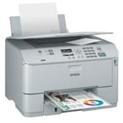 epson workforce pro wp 4515.jpg