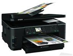 epson workforce wf 7515.jpg