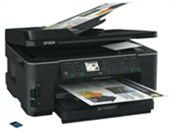 epson workforce wf 7525.jpg