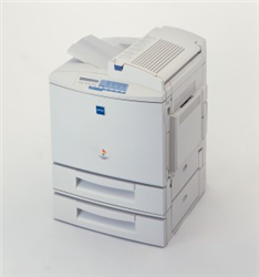 epson_aculaser_c2000.png
