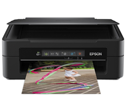 epson_expression_home_xp-225.png