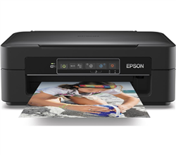 epson_expression_home_xp-235.png