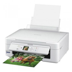 epson_expression_home_xp-325.png
