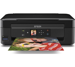 epson_expression_home_xp-332.png