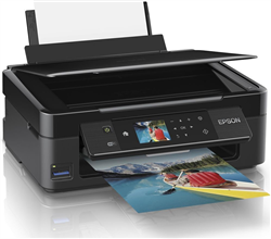 epson_expression_home_xp-422.png