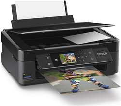 epson_expression_home_xp-432.png
