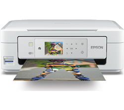 epson_expression_home_xp-435.png