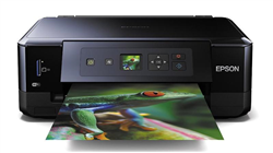 epson_expression_home_xp-530.png