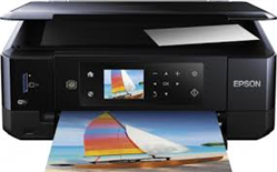 epson_expression_home_xp-630.png