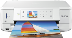 epson_expression_home_xp-635.png