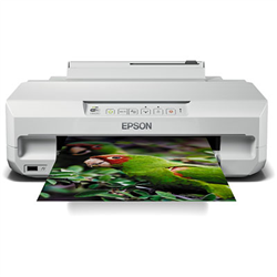 epson_expression_photo_xp-55.png