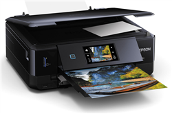 epson_expression_photo_xp-760.png