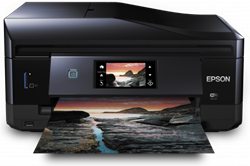 epson_expression_photo_xp-860.png