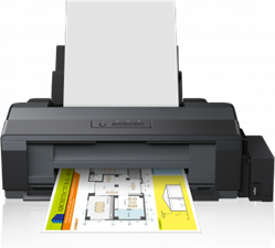 epson_l1300.png