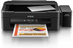 epson_l220.png
