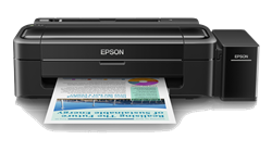 epson_l310.png
