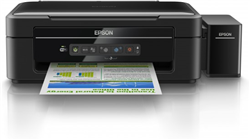 epson_l365.png