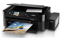 epson_l810.png