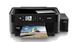 epson_l850.png