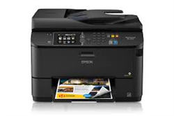 epson_workforce_pro_wf-4630.png