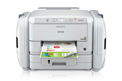 epson_workforce_pro_wf-r5190.png